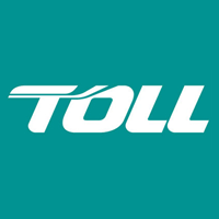 Toll Priority